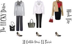 """""""Untitled #133"""" by with-grace on Polyvore"""