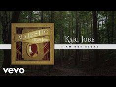 10 Christian Songs for When You Need Encouragement - JJ Lauren's Loves