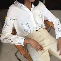 7 Amazing Spring and Summer Outfits to pack now Latest Summer Outfits Collection. Lovely Look. The Best of clothes in Beige Outfit, Vogue, Tumblr Fashion, Mode Inspiration, Minimalist Fashion, Fashion Outfits, Fashion Trends, What To Wear, My Style