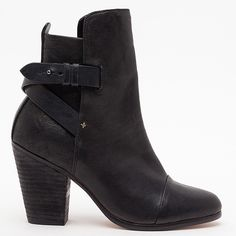 Rag & Bone - Kinsey Boot