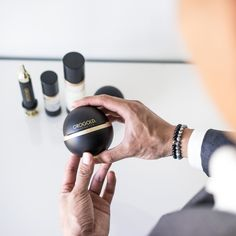 Reach ultimate skincare status with @OrogoldCosmetics Sir Collection infused with 24 Karat Gold  . New article on the blog ( link in bio) #ad #shoppinglinks // Men's Fashion Style and Travel Blog - http://ift.tt/29K1GdU