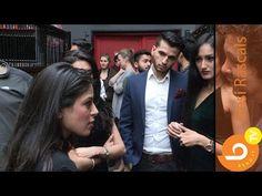 ▶ Desi Rascals - Rascals Reflect on Series 1 - YouTube