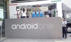 MediaTek expects 2 million Android One Handsets to be sold in India this year - http://www.doi-toshin.com/mediatek-expects-2-million-android-one-handsets-sold-india-year/