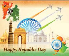 65 Best Happy Republic Day 2018 Images Pictures Hd Wallpapers Images