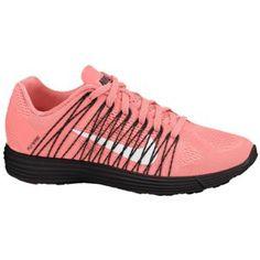 Nike LunaRacer + 3 - Women s - Shoes Foot Locker 92406a463