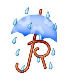 Dancing in the Rain Classroom Art Projects, Art Classroom, Poetry Lines, Dancing In The Rain, Umbrellas, Weather, Earth, Dance, Seasons