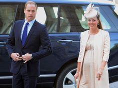 Juuuuhuuu, #RoyalBaby Nummer 2 ist unterwegs! Kate Middleton ist WIEDER SCHWANGER und Prinz George bekommt nun ein Geschwisterchen!! Wir freuen uns sooo für Prinz William und Kate!!