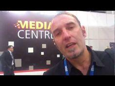 Video summary | 1º día |   #mwc2012   Mobile World Congress