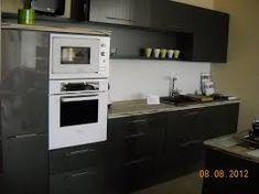 Image result for kuchyně, vestavné spotřebiče Kitchen Cabinets, Kitchen Appliances, Wall Oven, Image, Home Decor, Diy Kitchen Appliances, Home Appliances, Decoration Home, Room Decor