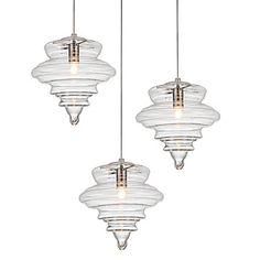 Pendant Lamp/1 Light/Modern SimplicityColorless/Clear/Glass 3647211 2016 – $185.89