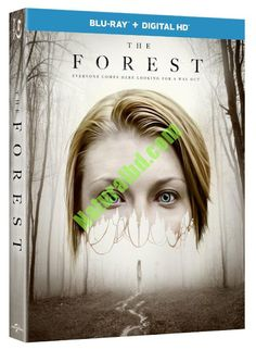 My  Download Zone : Movie Name: The Forest 2016