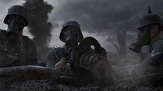 Civilization V: Brave New World Review - IGN
