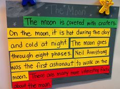 Stoplight Paragraphs: Green Topic Sentence, Yellow Supporting Details, Red Closing Sentence
