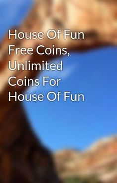#wattpad #random Gain unlimited house of fun free coins using this online generator that works on all devices released this month by our experts! Access our online unlimited house of fun free coins tool for free and immediately start to generate unlimited coins to your account. To prove that we are legit, we offer... Daughter Of Zeus, Boyxboy, Mobile Game, Change Me, You Changed, Xbox One, Itunes, Hacks, Customer Support