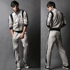 athletic fashion - Google Search