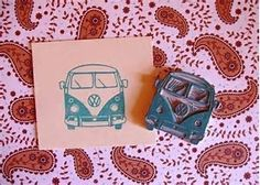 Image result for the range cactus stamp