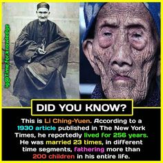 Interesting Science Facts, Interesting Facts About World, Wow Facts, Wtf Fun Facts, Unbelievable Facts, Amazing Facts, Fun Facts About Life, Cultures Du Monde, Psycho Facts