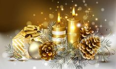 Image result for candles
