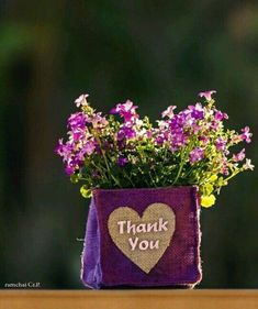 Thank You Quotes For Friends, Thank You Wishes, Thank You Greetings, Thank U, Thank You Notes, Thank You Pictures, Thank You Images, Palm Sunday Quotes, Birthday Quotes