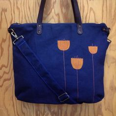 The Betty Zip Tote now comes with an adjustable cross body strap- for free!  $184 #intheshop and online