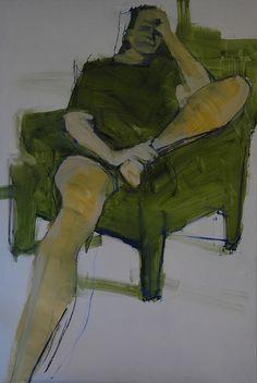 Figure Painting, Figure Drawing, Painting & Drawing, Modern Art, Contemporary Art, Ernst Ludwig Kirchner, Figurative Art, Love Art, Art Inspo
