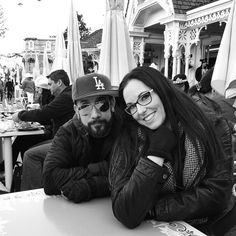 Happy happy birthday to my dear Alex! I hope u are having the best day with the fam bam! It's been such a blessing and pleasure to watch you grow into the BEST father and husband to my girls! I love you to the moon and back. Happy Birthday! Xoxo @skulleeroz #Padgram