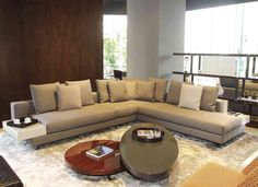 Image result for minotti furniture used
