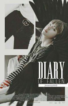 O objetivo de TaeHyung era desproteger SolJi, mas se apaixonar não es… #fantasia # Fantasia # amreading # books # wattpad