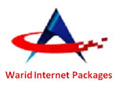 See Warid internet packages of hourly, daily, weekly, monthly, postpaid and sims cards offer and get activation, price and offered detail. Jazz Internet, Internet Packages, The Costumer, Social Networks, Sims, Packaging, Activities, Detail, Cards