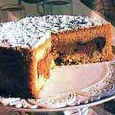 Sicilian Recipes, Cannoli, Sweet Life, Sicily, Nutella, Tiramisu, Deserts, Dessert Recipes, Sweets