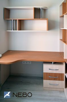 Searching an organization and a grt bs.good friends n office space .it took long now but hopefully.I will get one ,few offers I declined but not ny more .lets hope. Study Table Designs, Study Room Design, Study Room Decor, Home Room Design, Home Office Design, Home Office Decor, Home Interior Design, Diy Home Decor, Bedroom Decor