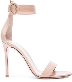037d24c8f Ted Baker Women s Raidha Open Toe Sandals  Amazon.co.uk  Shoes ...