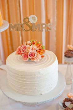 Lakewood Ranch Golf & Country Club Wedding from Alisia Thompson Photography