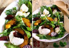 detalhe-salada-de-inverno-leticia-massula-para-cozinha-da-matilde