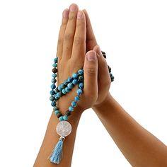 Learn to Knot a Mala – Beadshop.com