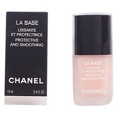 Nail Protector La Base Chanel (13 Ml)