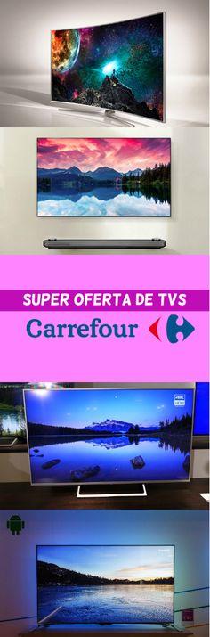 12 Best Sony Smart Tv Images Smart Tv Sony Tvs
