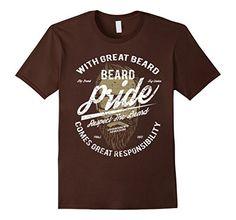 Mens Retro Beard T-Shirt Vintage Distressed 2XL Brown Ret... https://www.amazon.com/dp/B072KCGQYX/ref=cm_sw_r_pi_dp_x_3QPpzbAGRGG14