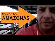 consultoria para postos | Lorenzo Busato | Marketing e Assessoria Empresarial