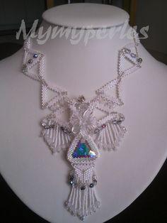 collier de marié