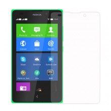 Pellicola Protettiva Nokia X & X+ 1 Und € 2,99