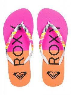 roxy sandals - Buscar con Google