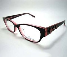 208d4345f6 Wholesale cheap fashion Louis Vuitton Eyeglasses In Wine
