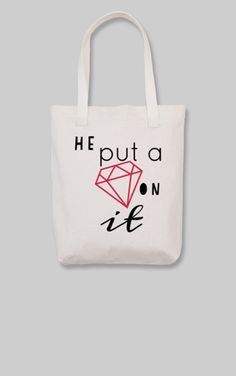 Get it while it's hot! Check out my custom tote, for sale for a limited time through Makr: http://marketplace.makrplace.com/campaigns/54095f2d68e5ed0200020464