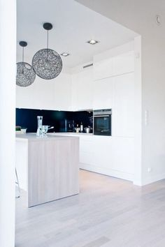 scandi_kitchen_66
