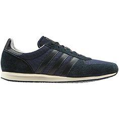 adidas Men's Adistar Racer Shoes Blue