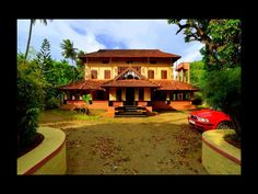 Buy Sell Rent Real Estate house for sale in trivandrum | nbook.in