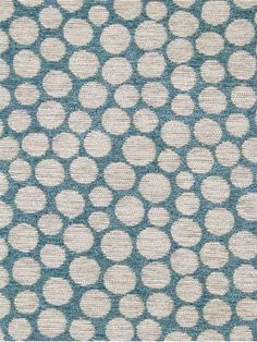 61 Best Seaside Fabric Images Coastal Fabric Beach Fabric Home