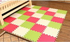 Menu Life Soft Play Mats for Kids Pure Colour EVA Foam Ma... https://www.amazon.co.uk/dp/B01FLJOCXK/ref=cm_sw_r_pi_dp_x_7.u5ybJA6JNBV