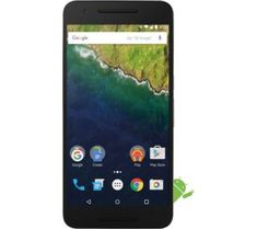 Huawei Nexus unlocked smartphone, Graphite (US Warranty) ** Check this awesome product by going to the link at the image. (This is an affiliate link) Refurbished Iphone, Pakistan, Whatsapp Text, Phone Holster, Mobile Phone Repair, Mobile Phones, Best Cell Phone, Google Nexus, New Mobile